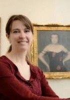Anne D'Alleva