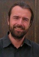 Adam Regiewicz
