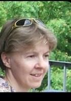 Katarzyna Wnęk-Joniec