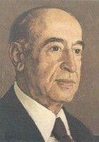 Pandelis Prévélakis