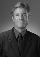 James E. Young