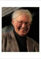 Reinhard Kirste