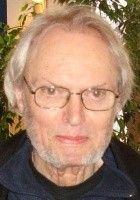 Herbert Schultze