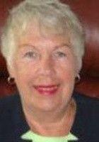 Barbara M. Gill
