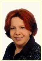 Marta Świderska-Pelinko