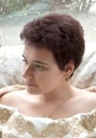 Wiera Szkolnikowa