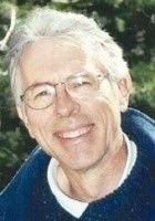 Kevin B. MacDonald