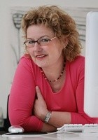 Maja Storch