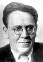 Samuel Marszak