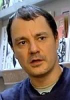 Ivan Brun
