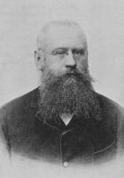 Stanisław Smolka
