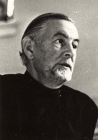 Aleksander Schmemann