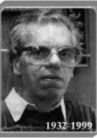 Józef Ratajczak