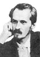 G. Adamow