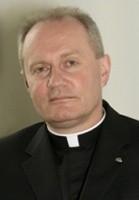 Mirosław Kalinowski