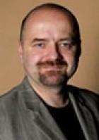 Bogdan Olechnowicz
