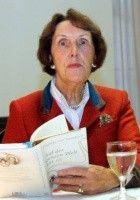 Dagmar Gersdorff von