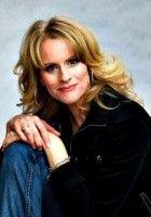 Jennifer Strickland