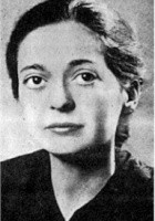 Joy Davidman