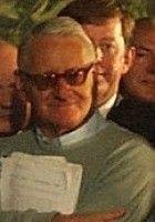 Krzysztof Szmagier