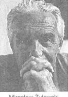 Mirosław Żuławski
