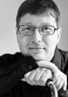 Jacek Mrowczyk