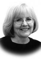 Lynne Ewing