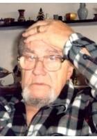 Kazimierz Radowicz