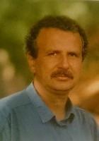 Stanisław Markowski