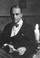 Tadeusz Pankiewicz