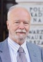 Lech Królikowski