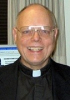 William Kurz SJ