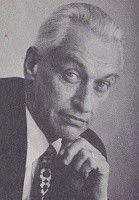 Aleksander Rymkiewicz