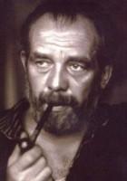 Stanisław Mrowiński