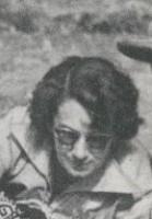 Helena Krzywicka-Adamowicz