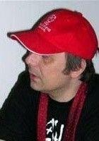 Marcin Brzostowski