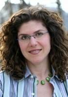 Jenny Pollack