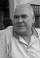Stanisław Miklaszewski