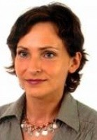 Wioletta Radziwiłłowicz
