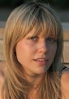 Haley Tanner