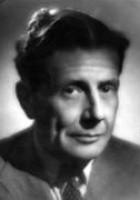Janusz Minkiewicz