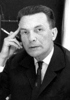 Tadeusz Hołuj