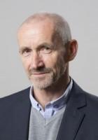 Ryszard Burek