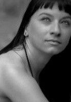 Monika Mostowik
