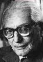 Laszlo Passuth