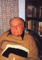 Andrzej Donimirski
