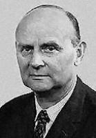 Jan Szczepański