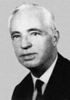 Stanisław Szenic