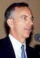 George Sim Johnston
