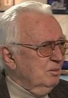 Stefan Grzegorczyk